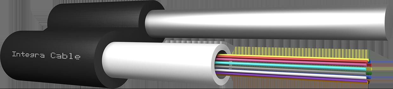 IK/T-T wire
